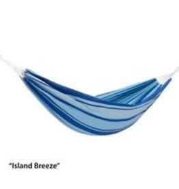 Hammock Vivere Brazilian Double Island Breeze 239