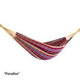 Hammock Vivere Brazilian Double Paradise 223