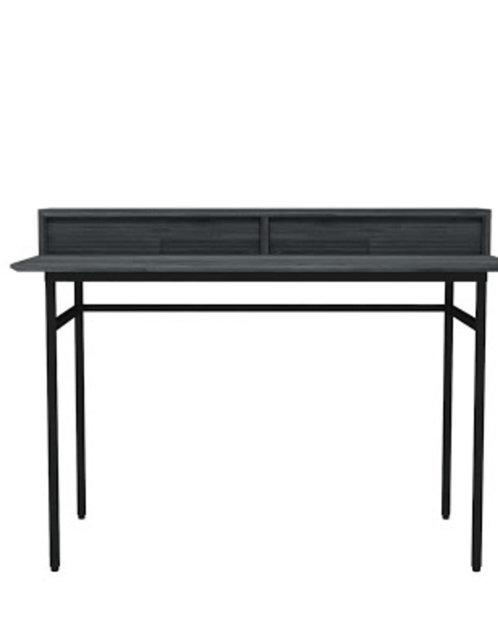 LH Imports LH Nova Desk NOV009*