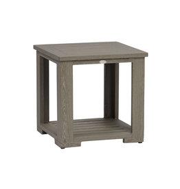 Ratana Ratana Cubo End Table FN61205PGR