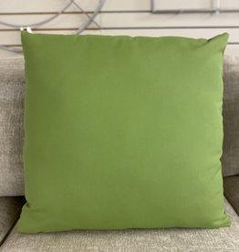 Ratana Ratana Cushion 20 x 20 Ginko FO5170