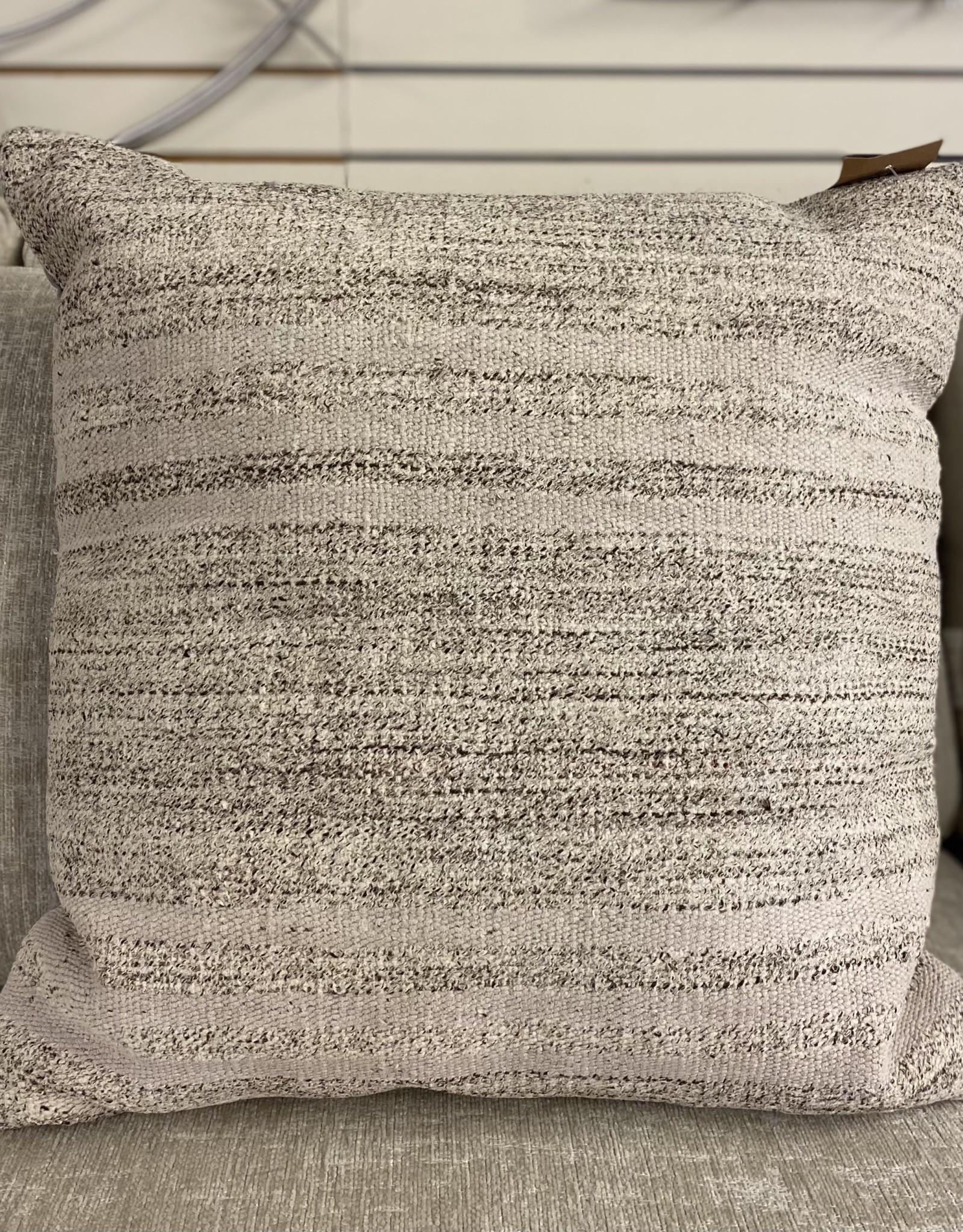 Pokoloko Cushions Pokoloko Mauve