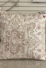 Cushions Canfloyd Pink Grey Design