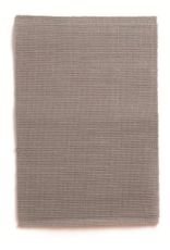 Rugs PC Jute Boucle Grey 2' x 3'