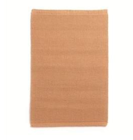 Rugs PC Jute Boucle Natural 3' x 5'