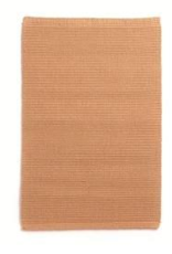 Rugs PC Jute Boucle Natural 2'x 3'