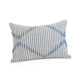 Cushions PC Antibes 14 x 20