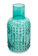 Vase PC Long Neck