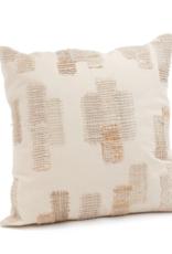 Cushions PC Taos Orga Yarn 20 x 20