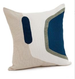 Cushions PC Quesnel 20 x 20