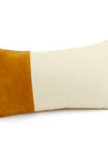 Cushions PC Soto 12 x 22
