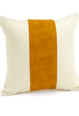Cushions PC Soto 17 x 17