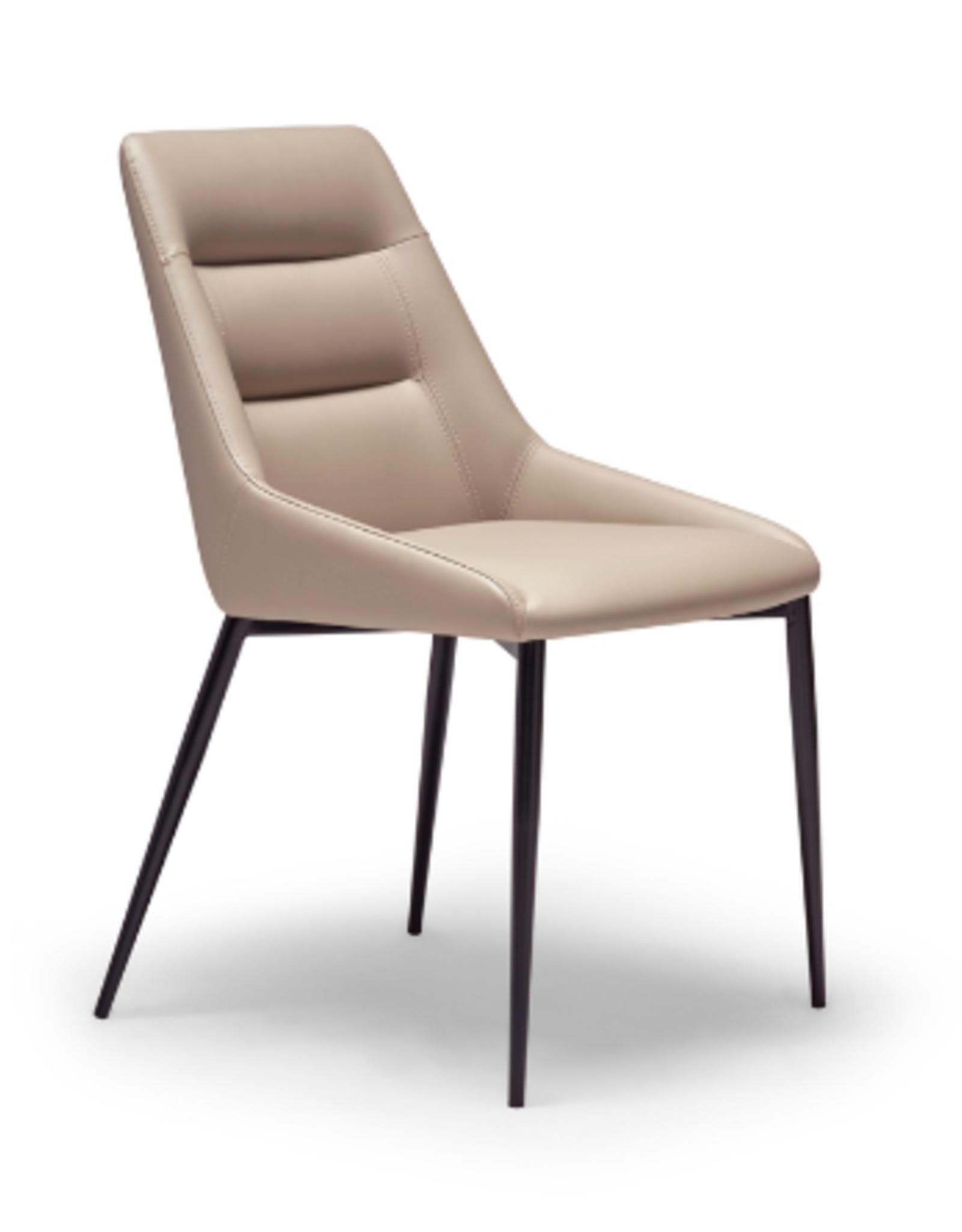Stylus Lima Chair Tawny Dove