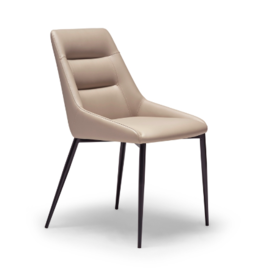 Stylus Stylus Lima Chair Tawny Dove