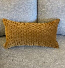 Cushions PC Rhodes 12 x 22