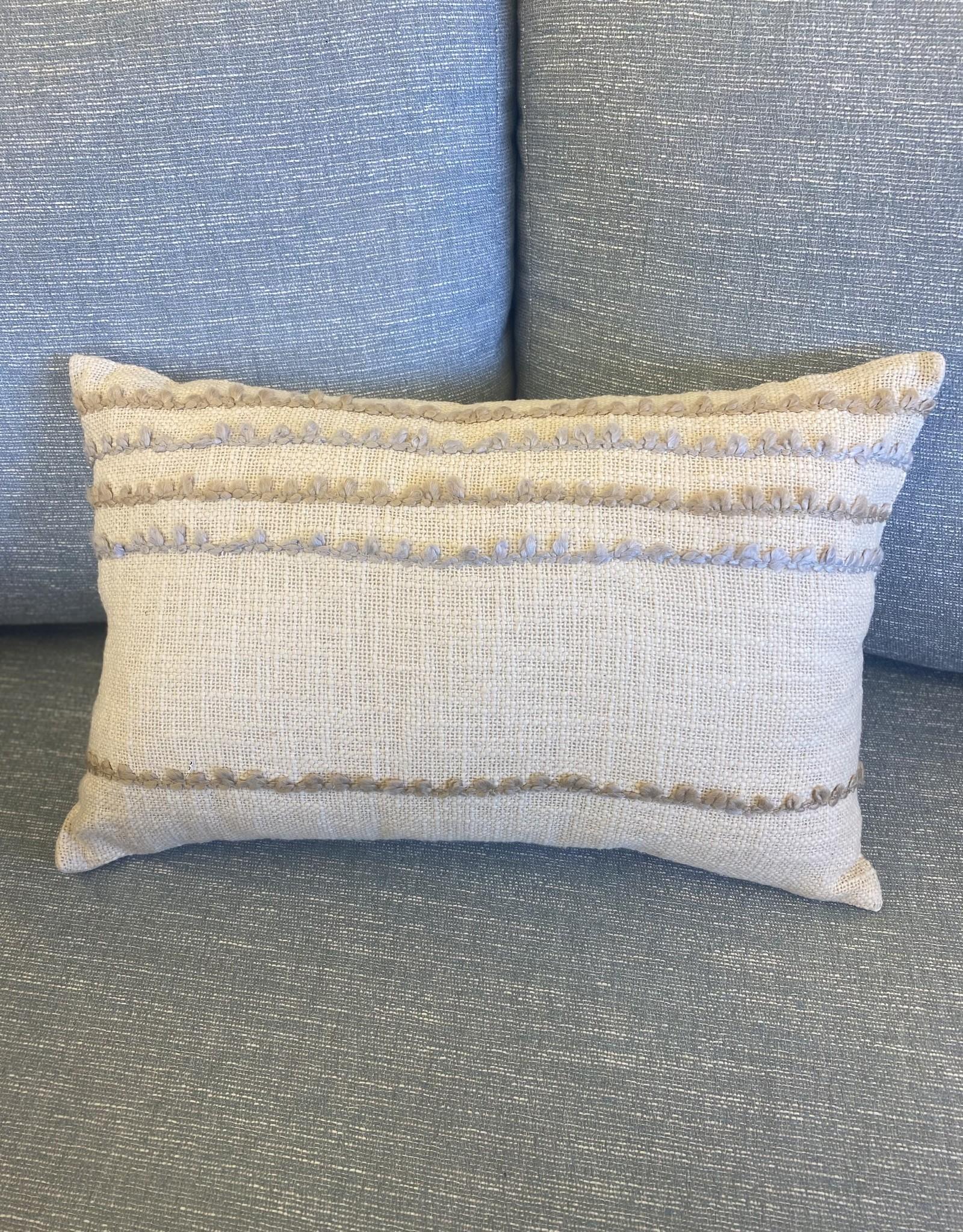 Cushions PC Lola 14 x 20