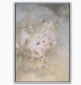 Art Northwood Pink Floral BTT02 33x43