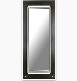 Mirror Northwood French Country Beveled Leaner IMM115 30x75