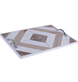 Tray Northwood Outlines Large IMP7128