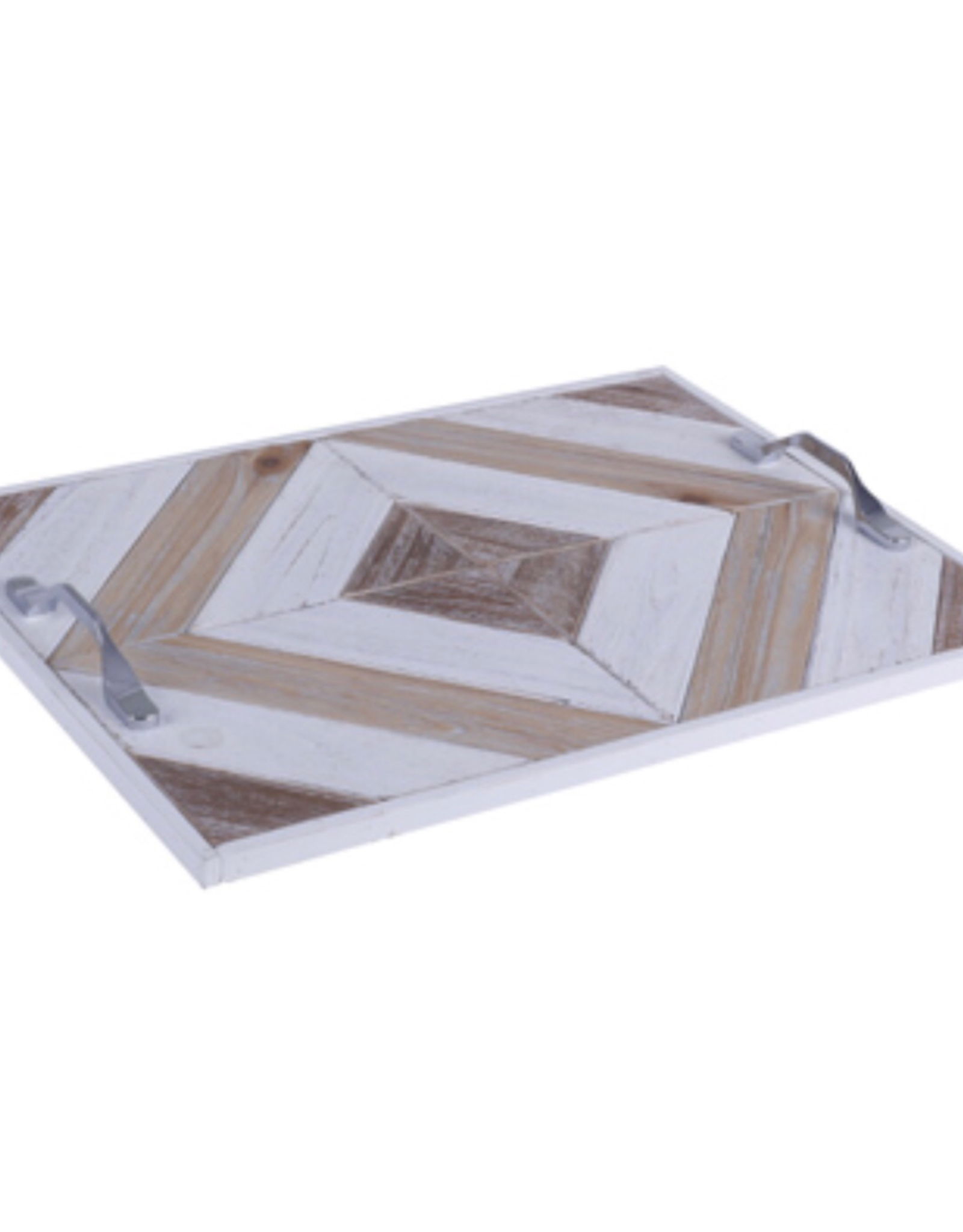 Tray Northwood Outlines Small IMP7127