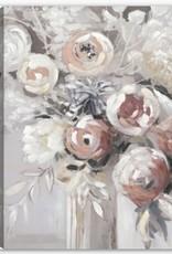 Art Northwood Floral IMP8383 30x40
