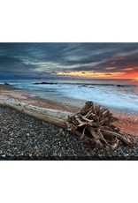Streamline Art Sakonnet Driftwood 30 x 45
