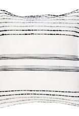 Cushions Euro Brunelli Jeremy 25 x 25