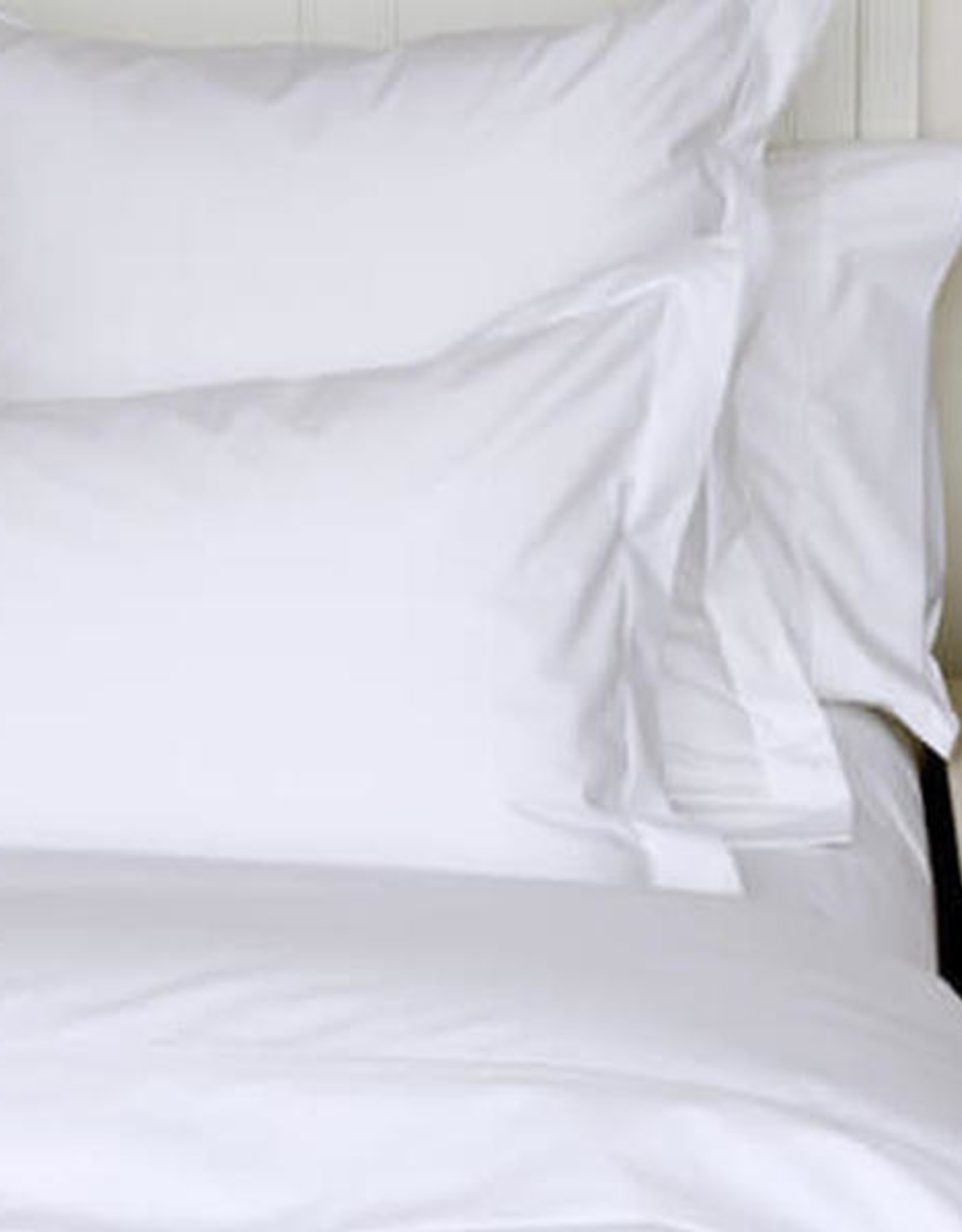 Cuddle Down Sheets Cuddledown Percale Deluxe Double Fitted