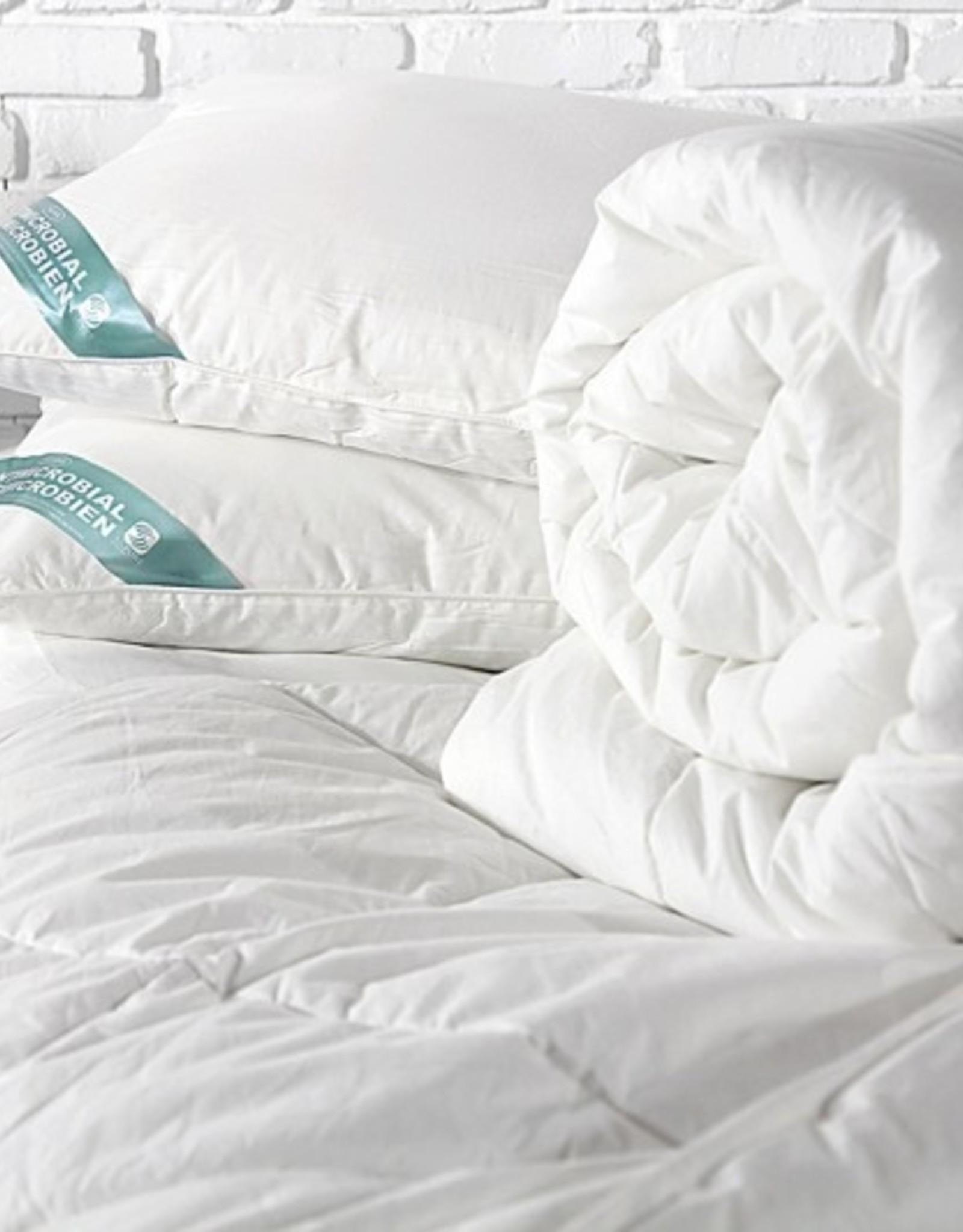 Alamode Home Pillow RJS Ultra Fresh King