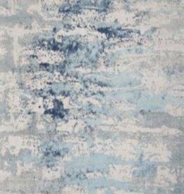 Rugs Viana Vestige Handmade Cotton 5 x 8