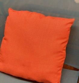 Ratana Cushions Ratana 16 inch Outdoor CU01216 Echo Sangria FO6067 (C)