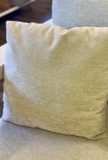 Ratana Cushions Ratana 16 inch Outdoor CU01216 Platform Aloe FO7126 (D)