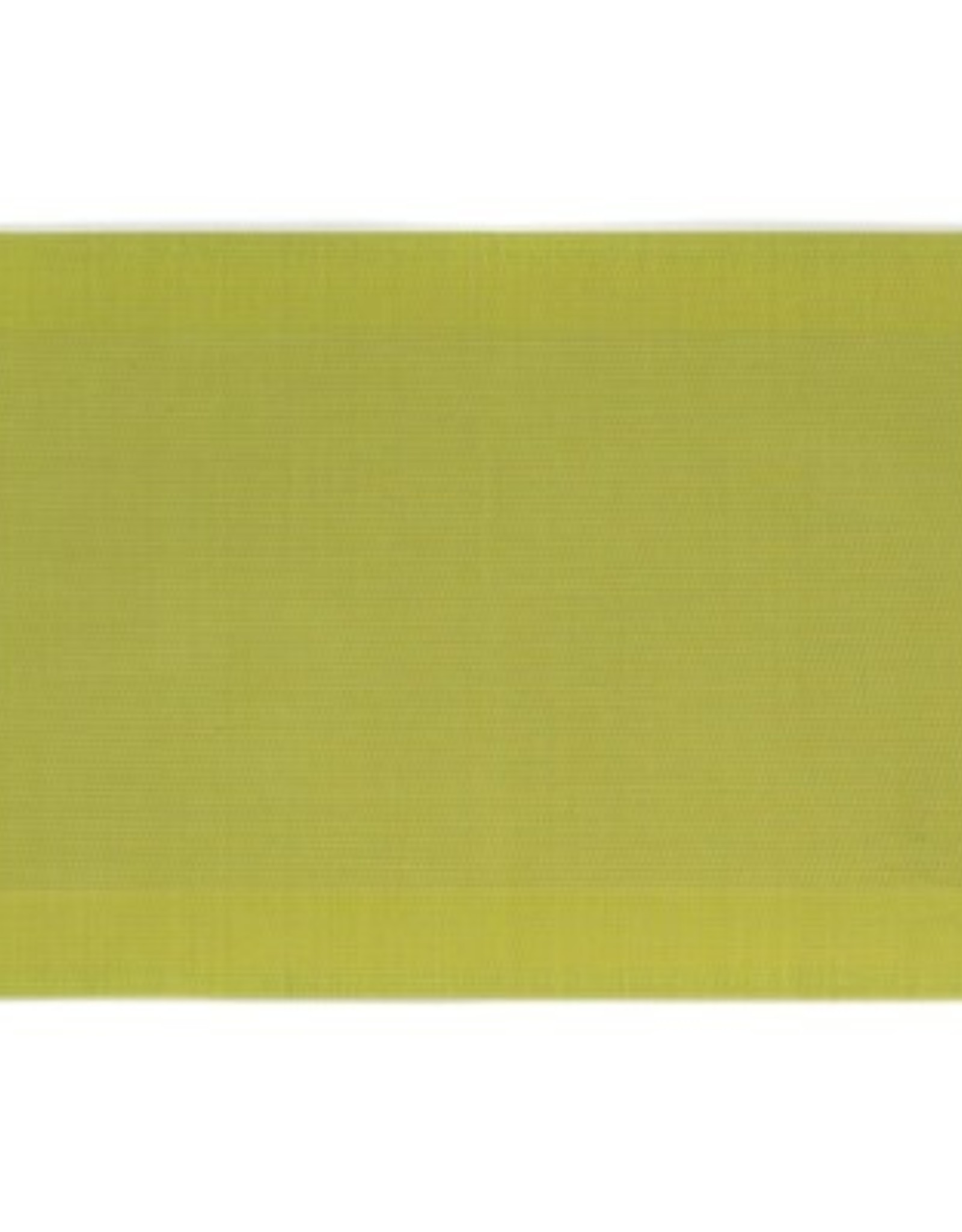 Placemat Harman Bordered 12 x 18 Green