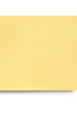 Placemat Harman Alfresco 14x20 Yellow
