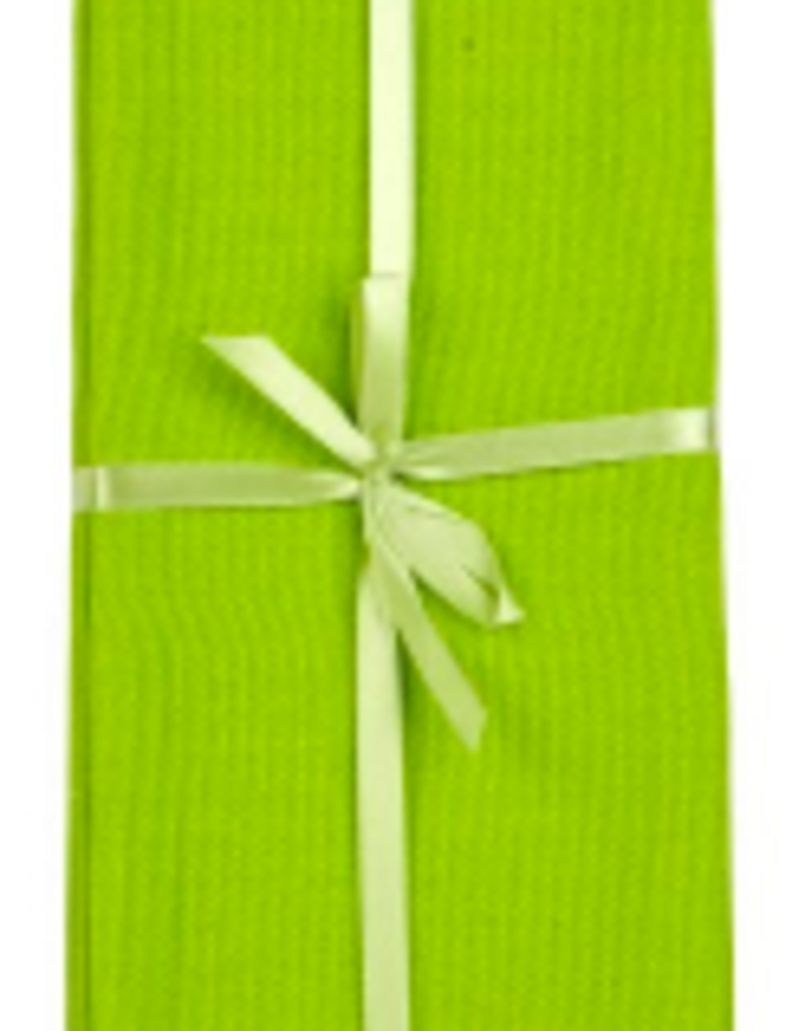 Placemat Harman Primary Ribbed Apple Green Set/4