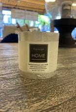 Candle Harman Rustic 3 x 3 Silver 3323374