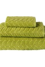 Hand Towel Talesma Romance Green