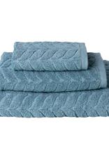 Hand Towel Talesma Romance Blue