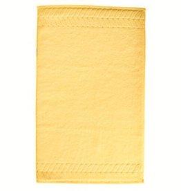 Bath Mat Talesma Romance Yellow