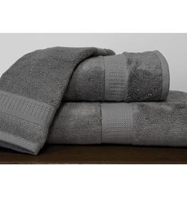 Alamode Home Hand Towel RJS Bamboo Charcoal