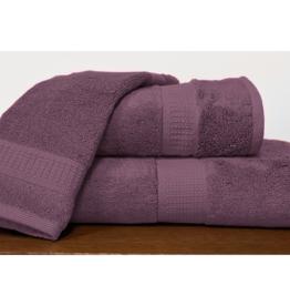 Alamode Home Hand Towel RJS Bamboo Lavender