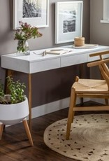 Style In Form SIF Griffin Desk 2.0 GRI-002
