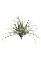 "Plant PC Grass Bush 21.5"" 1062665"