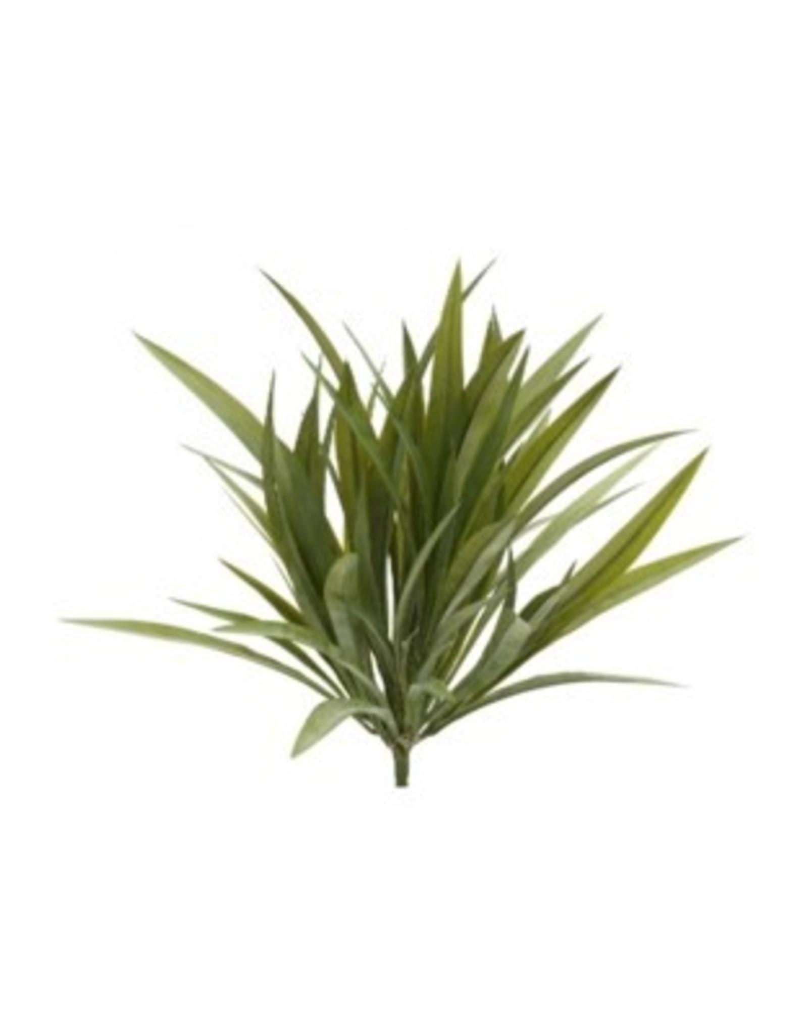 "Plant PC Wild Grass Bush 15"" 1062667"
