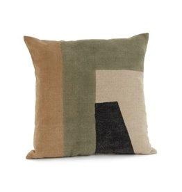 Cushions PC Salazar 17 x 17