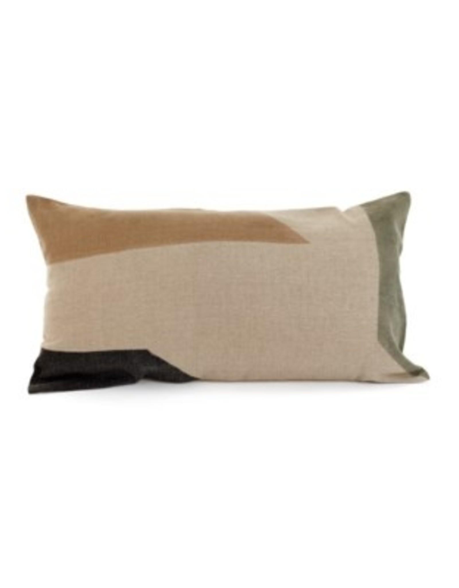 Cushions PC Salazar 12 x 22
