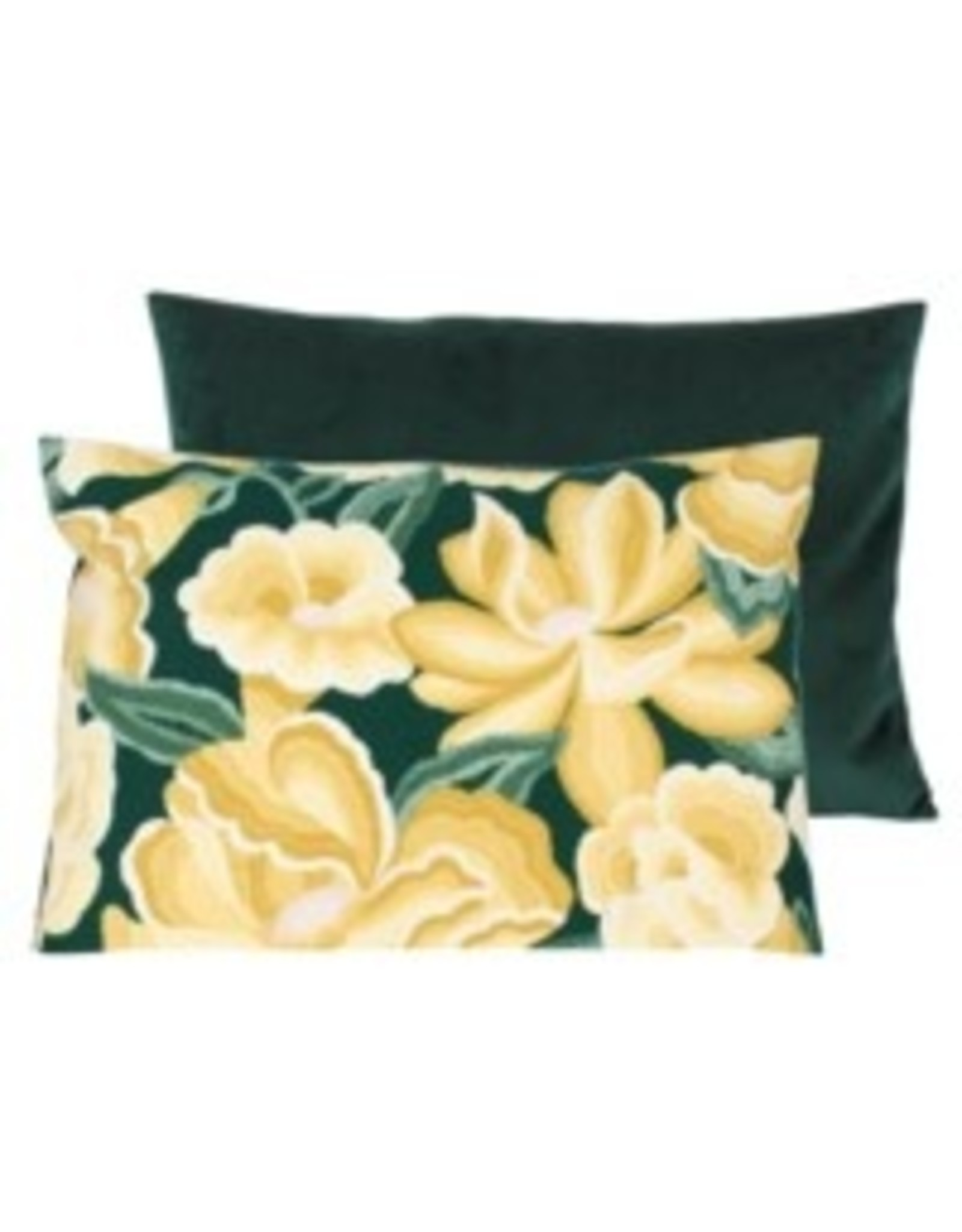 Cushions Candym Golden Harbour 14 x 20 R3912-01