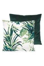 Cushions Candym Bermuda Bay 22 x 22 R3914-04