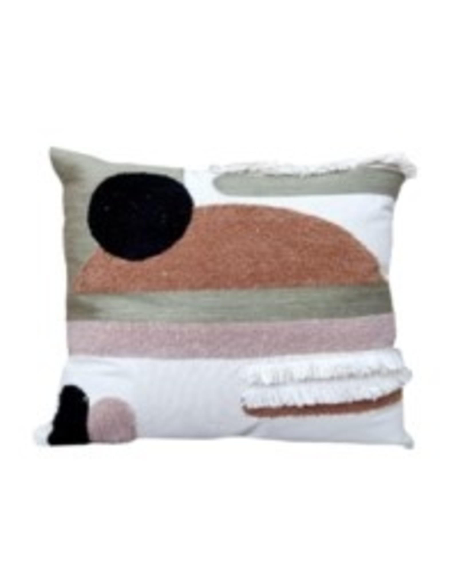Cushions Candym Horizon 20 x 20 R24921