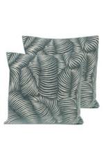 Cushions Candym Trop Fern 22 x 22 R3933-04